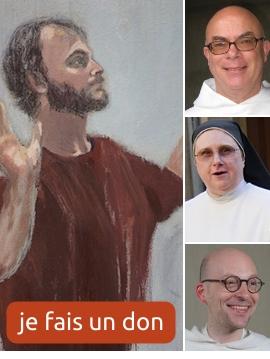 Evangile Saint Matthieu